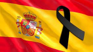 Sánchez anuncia que declarará luto oficial cuando la mayor parte del país esté en Fase 1