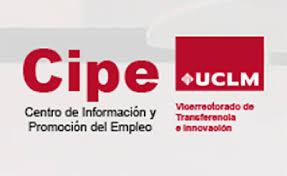 El CIPE pone en marcha el programa 'Salto al empleo' para desarrollar las habilidades de los estudiantes en su inserción laboral