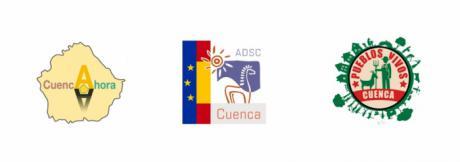 La Coordinadora Provincial de Cuenca contra la Despoblación propone una apuesta por los servicios a la tercera edad