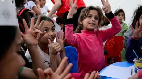 Cruz Roja Cuenca ha atendiendo a 28 personas solicitantes de asilo y refugio en lo que va de año