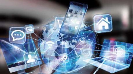¿Cómo la digitalización del mundo está cambiando nuestras vidas y hacia dónde vamos?