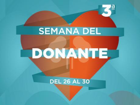 El Mirador celebra la III Semana del Donante