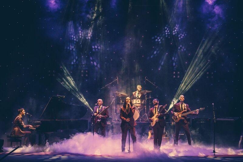 Las Pedroñeras recupera el festival AjoRock con un concierto que se celebrará el próximo día 24 de agosto