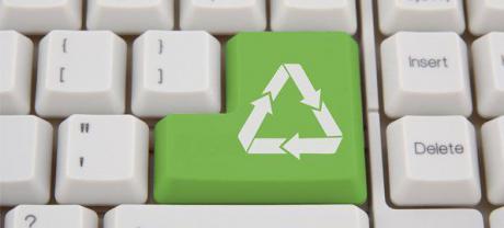 CEOE CEPYME trabaja para que las empresas incluyan el cuidado al Medio Ambiente en su funcionamiento diario