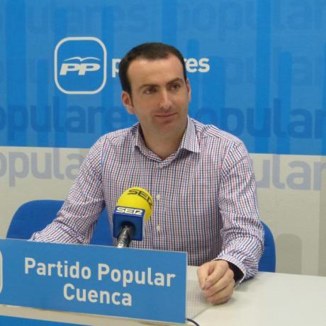Vicente Giménez Garrido