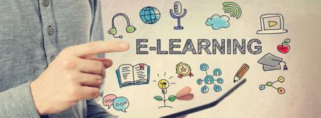 Convocado el proceso para la admisión del alumnado de FP de Grado Medio y Superior en la modalidad e-learning