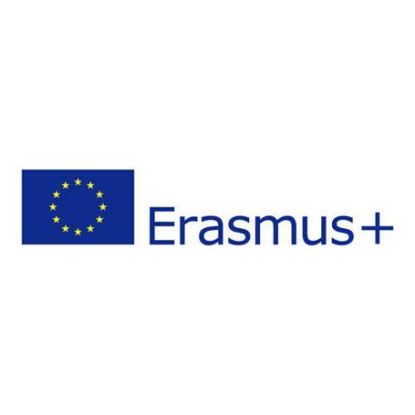 Los proyectos Erasmus + en el IESO Juan de Valdés se despiden con una Feria Europea