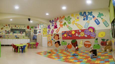 La Asociación de Centros de Educación Infantil lamenta que las familias con hijos de 0 a 3 años queden excluidas del proyecto de conciliación del Ayuntamiento de Cuenca