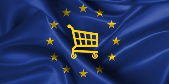 La Confederación de Empresarios defiende los logros del Mercado Único Europeo