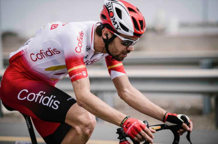 Imola se engalana para recibir el Mundial de Ciclismo