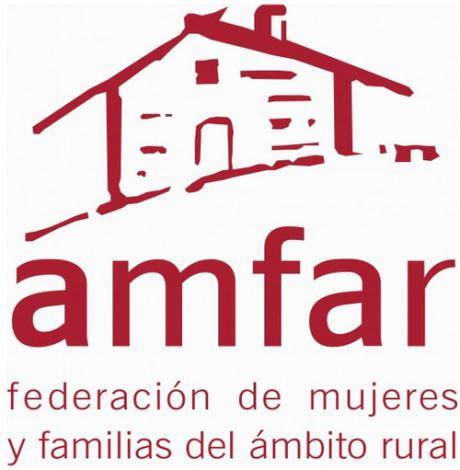 """La Asociación de Mujeres y Familias del Ámbito Rural celebra unas jornadas informativas sobre titularidad compartida y """"La PAC en femenino"""""""