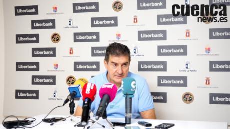 En imagen Manuel Cadenas