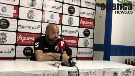 En imagen Manolo González