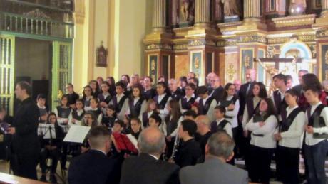 Reconocimientos a la Fundación Globalcaja Cuenca por su apoyo a la cultura y tradiciones