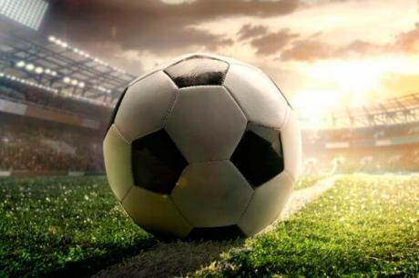 El fútbol y la apuesta: una combinación lúdica cargada de historia
