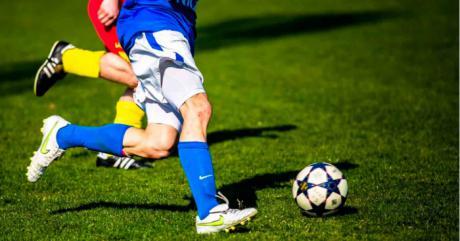 El fútbol conquense y sus objetivos nacionales