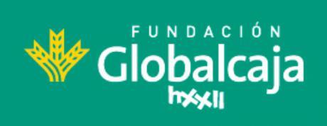Casi medio millar de niños ha disfrutado este verano de los programas de Globalcaja HXXII