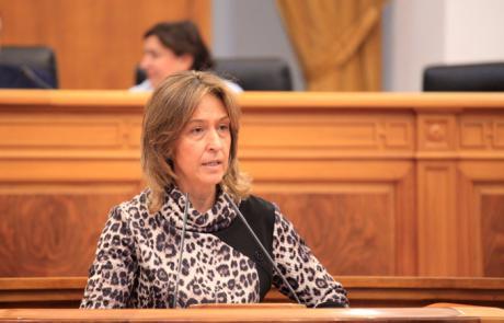 Guarinos denuncia que los socialistas de Page venden agua de Castilla-La Mancha a Murcia y Alicante