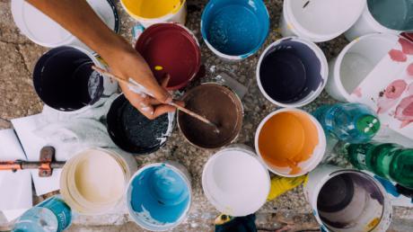 Cómo hacer de tu hobby tu fuente principal de ingresos