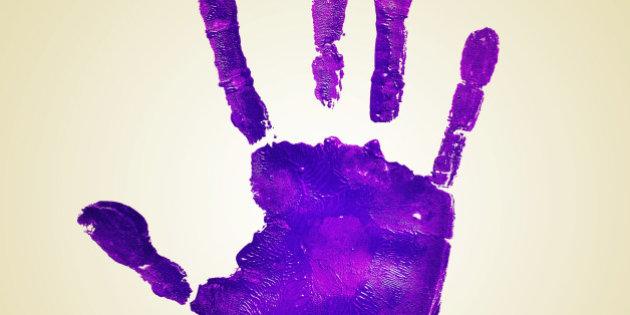El Instituto de la Mujer y los hosteleros forman a los profesionales contra la violencia machista