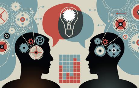 El Departamento Económico de la Confederación de Empresarios de Cuenca señala las ayudas de apoyo a la innovación