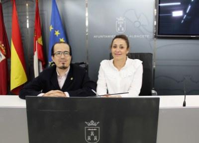 La Comisión de Empleo y Promoción Económica de Albacete estudiará la aprobación de la convocatoria 2018 de ayudas para la creación de microempresas