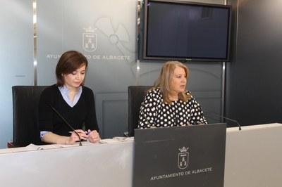 La Universidad Popular de Albacete ofrece una amplia programación de Cursos Breves, muy variada y asequible para todos