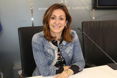 """Albacete apuesta por el emprendimiento a través del Concurso """"VII Foro Albacete Capital de emprendedores"""" y del concurso """"3, 2,1 Go!"""""""