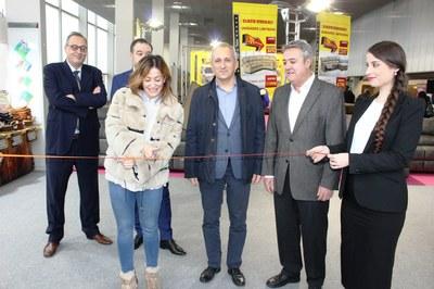 El Ayuntamiento de Albacete detecta un incremento cercano al 50 por ciento en las licencias de obra nueva residencial durante 2017