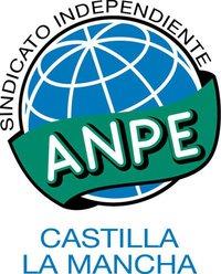 ANPE critica el documento sobre la autonomía de los centros docentes por despreciar el papel del docente
