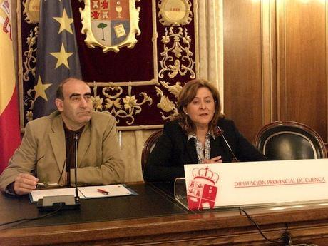 El juzgado desestima el recurso del Ayuntamiento de Cuenca contra el Consorcio de Medio Ambiente
