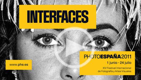 PHotoEspaña 2011 abordará el tema Interfaces. Retrato y comunicación y organizará proyectos interactivos y participativos fuera de las salas de exposiciones