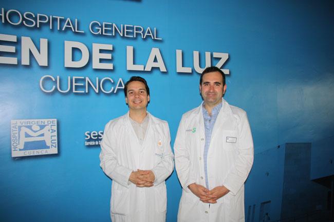 La importancia de la Radiología simple en las lesiones tumorales óseas, objeto de estudio en el Hospital Virgen de la Luz