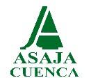 ASAJA suscribe el acuerdo de integración de los trabajadores agrarios por cuenta ajena en el régimen general de la seguridad social