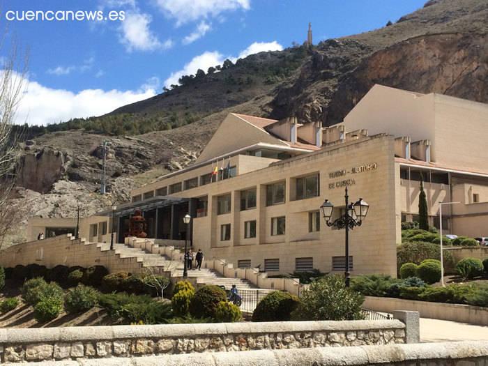 El Pleno aprueba el dictamen sobre el nombramiento de vocales de la Fundación Cultura