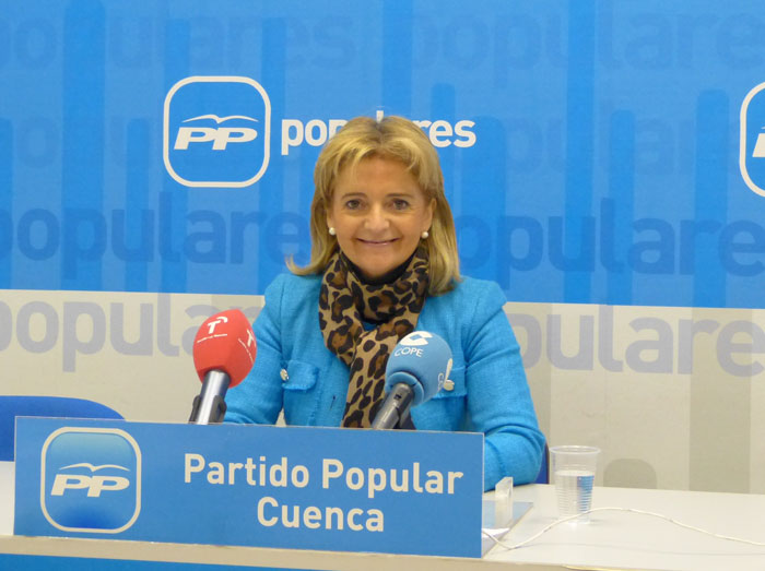 """Bonilla afirma que Rajoy """"ha mostrado su más absoluto compromiso con España"""", incidiendo en la creación de empleo como """"máxima prioridad"""""""