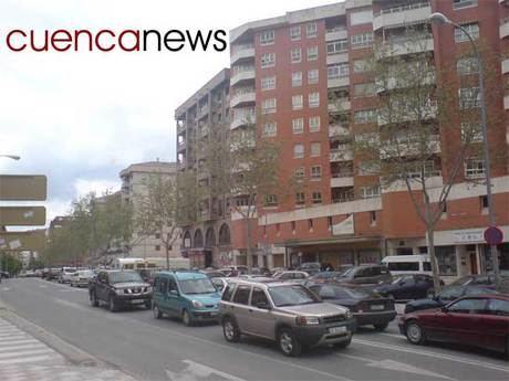 Fallece una mujer atropellada en  Hermanos Becerril