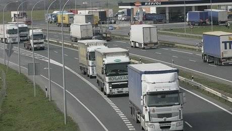 ACUTRANS señala que siguen aumentando los precios del transporte