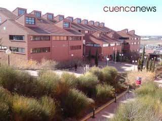 La UJCE rechaza las nuevas trabas impuestas al estudiantado de FP para el acceso a la Universidad