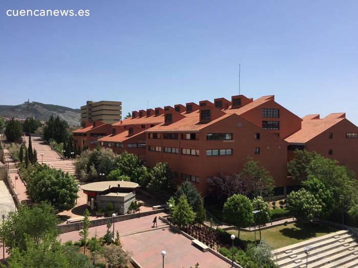 Publicados los precios de las tasas académicas de la UCLM el curso próximo