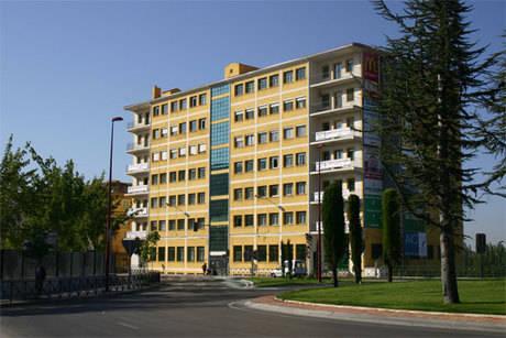 El Rotary Club de Cuenca elige a Cáritas Diocesana de Cuenca 'Conquense del año'
