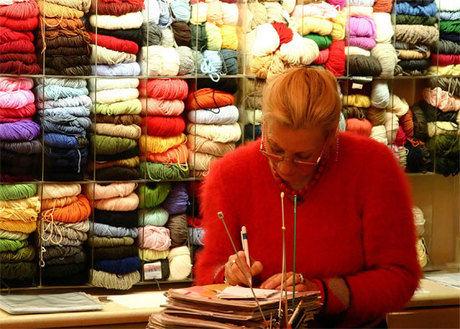 El próximo 19 de enero finaliza el plazo para solicitar ayudas al pequeño comercio