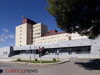 El Hospital Virgen de la Luz consolida su programa de cirugía mayor ambulatoria