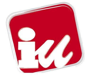 IU Mota avanza en su proceso interno haciendo balance del periodo 2007-2011