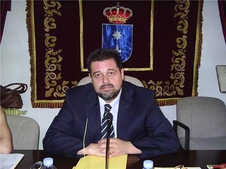 El Pleno del Ayuntamiento de Motilla del Palancar aprueba todos los puntos de su última sesión