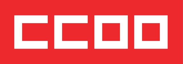 CCOO ve con cautela el aumento en la creación de empresas en Castilla-La Mancha