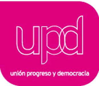 UPyD defiende una administración hidráulica única que garantice una gestión solidaria del agua en todo el territorio nacional