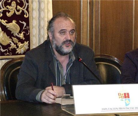 Martínez Guijarro niega cualquier tipo de irregularidad en el plan de modernización administrativa