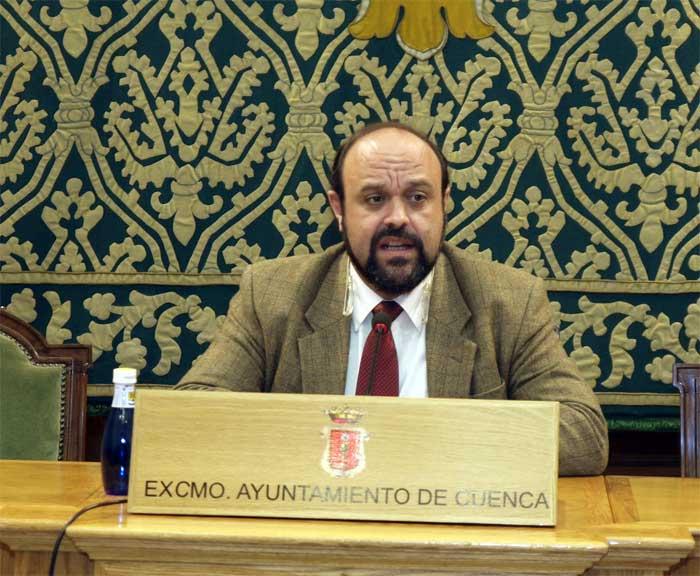 Monserrat afirma que las bonificaciones en el trasporte público estarán disponible este mes