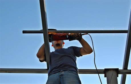 CEOE CEPYME Cuenca señala a sus empresarios el calendario laboral para 2011